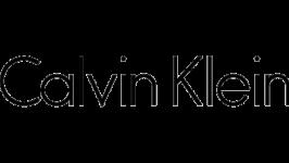 venta_gafas_calvin_klein