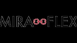 venta_gafas_miraflex