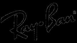 venta_gafas_ray_ban